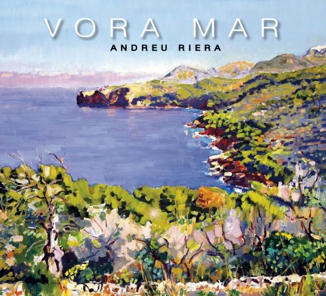 Vora Mar
