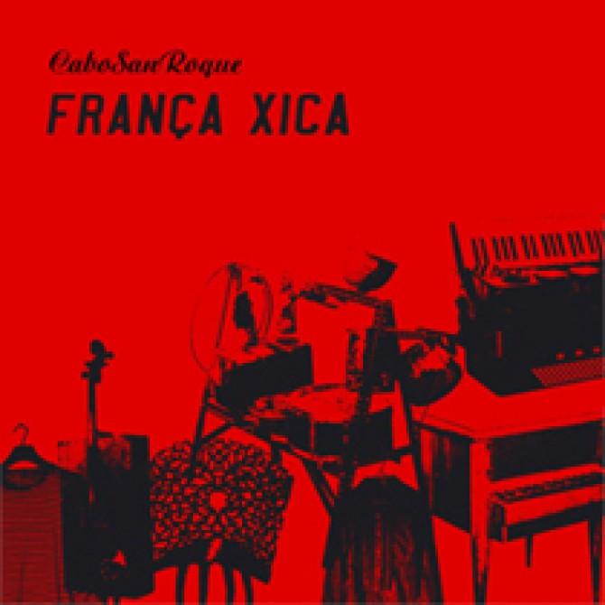 França Xica