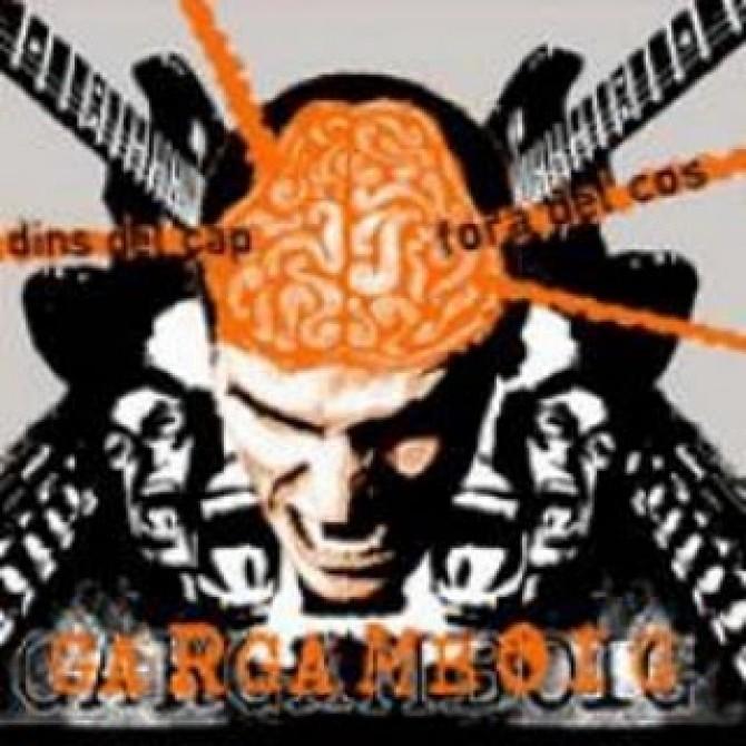 Dins del cap / fora del cos