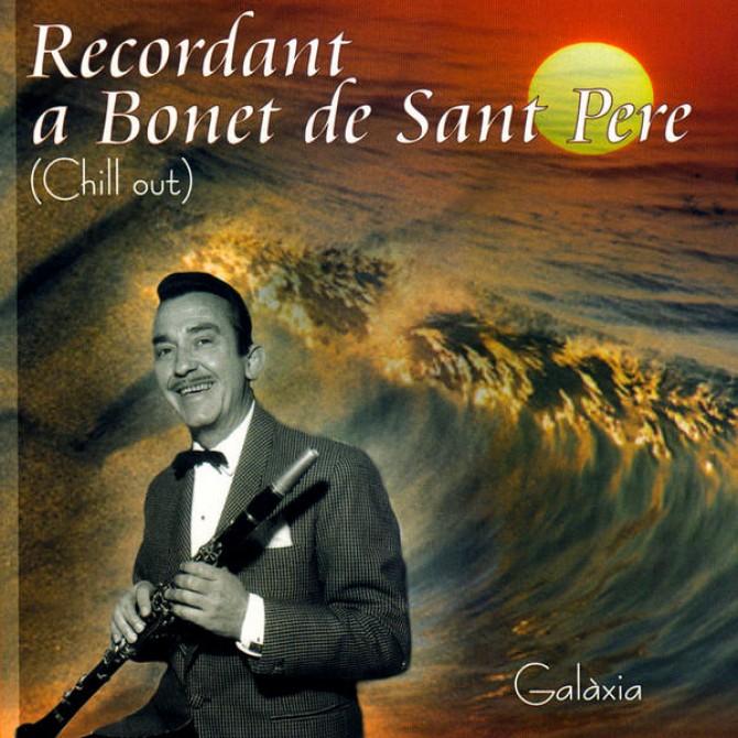 Recordant a Bonet de Sant Pere
