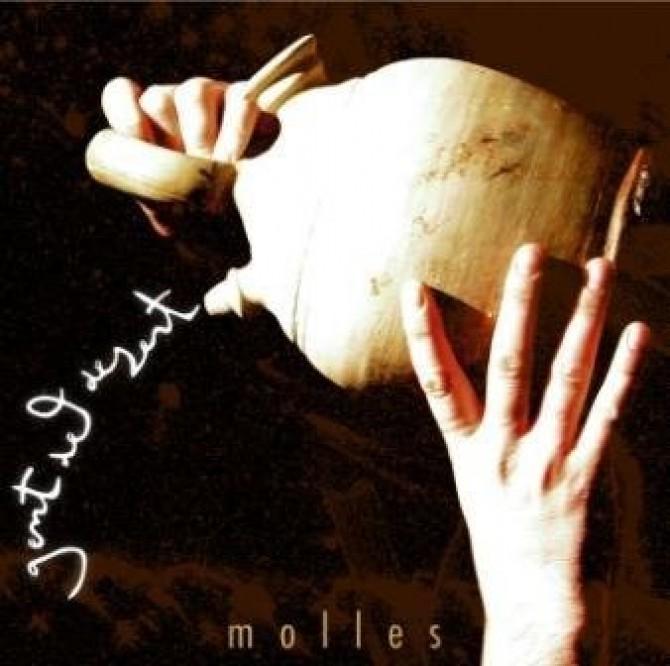 Molles