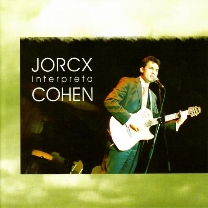 Interpreta Cohen