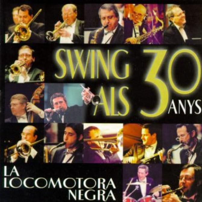 Swing als 30