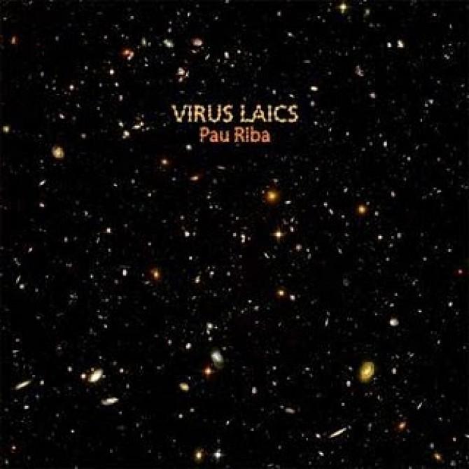 Virus laics