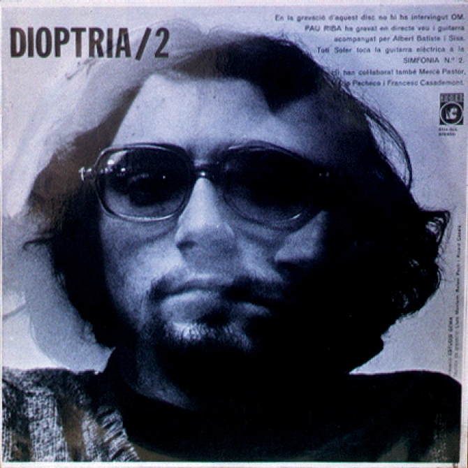 Dioptria/2