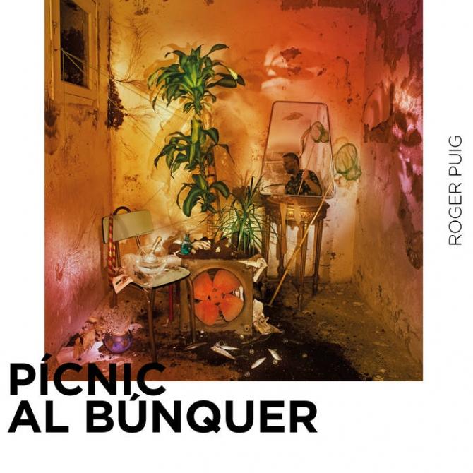 Pícnic al búnquer