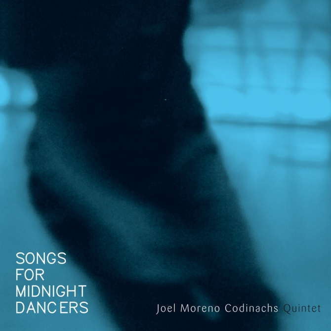 Songs for Midnight Dancers
