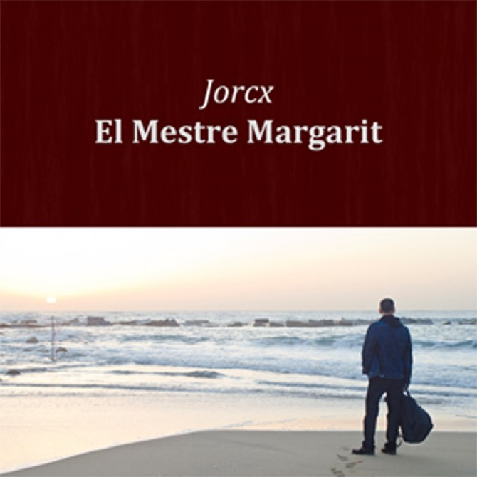 El mestre Margarit