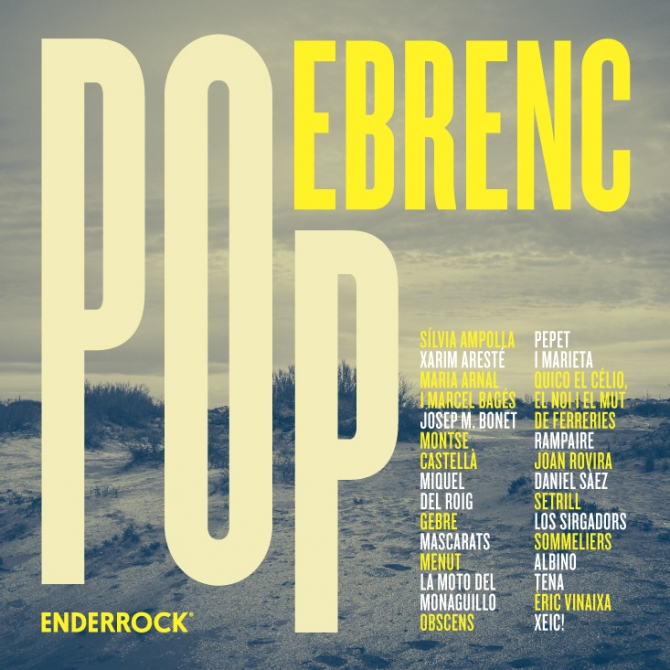 Pop ebrenc