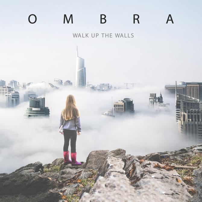 Walk Up the Walls