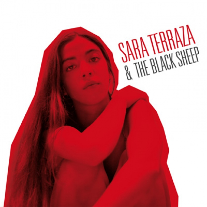 Sara Terraza & The Black Sheep