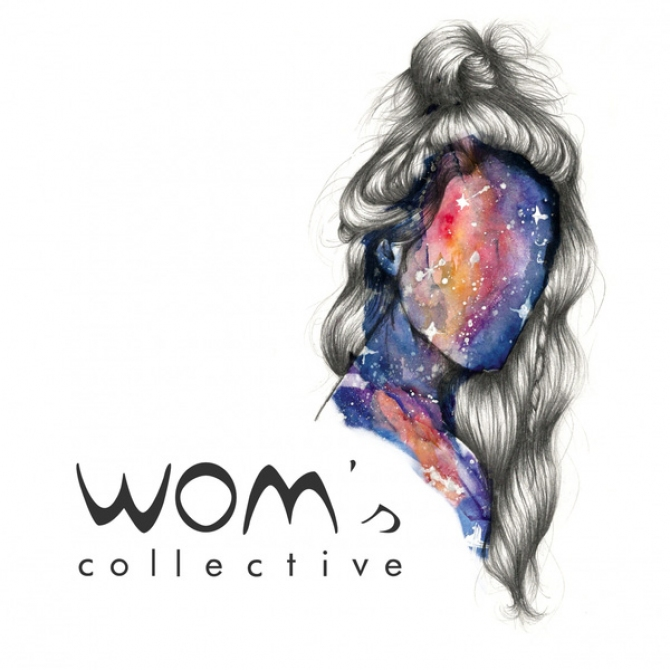 WOM's Collective